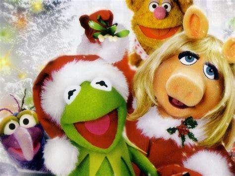 imagenes navidad rana rene im 225 genes tiernas de la rana ren 233
