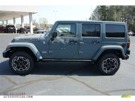 anvil jeep wrangler 2013 jeep wrangler unlimited rubicon 10th anniversary