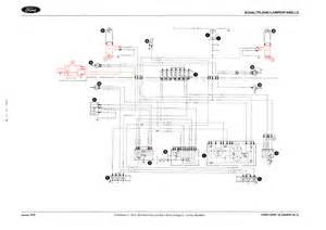 ge wiring diagrams ge free engine image for user manual