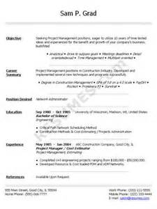 where can i find a sample resume questions and answers