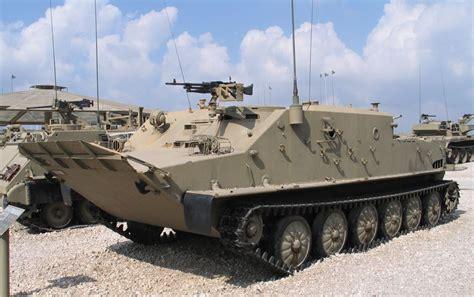 personal armored btr 50 military wiki fandom powered by wikia
