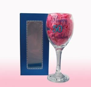 Wine Glass Box 7 3 4 Inch Tall Template Wine Glass Gift Box Template