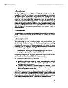 kalpana chawla biography in english pdf appreciating the beauty of nature essay