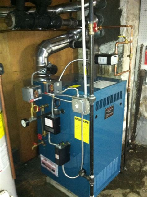 old hot water boiler big apple plumbing heating co inc
