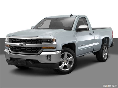 pat o brien chevrolet willoughby 2016 chevrolet silverado 1500 for sale in willoughby