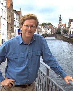 travel as a political act rick steves books rick steves travel as a political act book passage