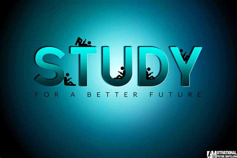 wallpaper cartoon study study wallpaper hd keep calm and study hard insbright