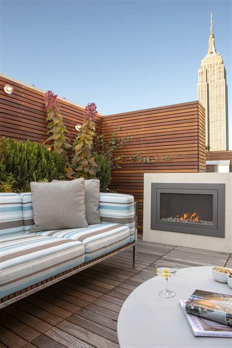pin  michael wood interiors   ave terrace home