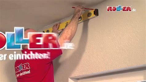 deckenleisten kleben renovieren und einrichten styropor stuck doovi