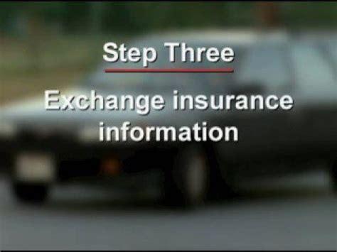 When Do I File an Auto Insurance Claim?   Doovi