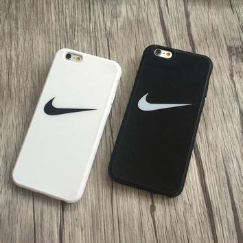 In Nike Iphone 7 best nike phone cases for iphone 6 products on wanelo
