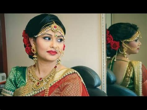 indian bridal hairstyles games full download indian bridal makeup and hairstyle off