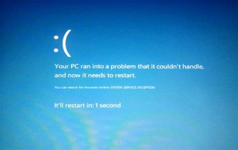 how to correct errors in the wallpaper one decor windows 8 blue screen of death replaces crash details with