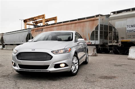 2012 ford transmission recall 2007 ford fusion transmission recall