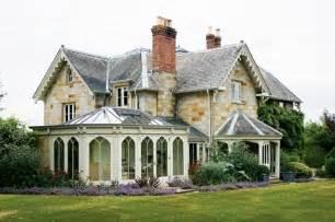 Victorian Style Houses La V 233 Randa Victorienne Du Charme 224 L Ancienne En 50 Photos