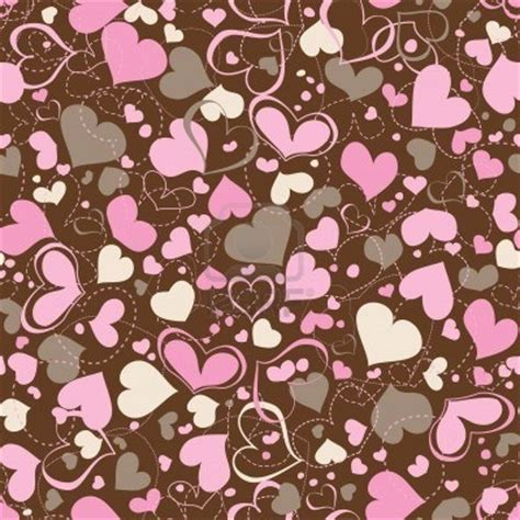 heart pattern in java 175 best papel love you y corazones images on pinterest