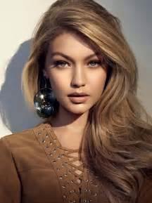 coiffure tendance 2016 femme et en 50 photos