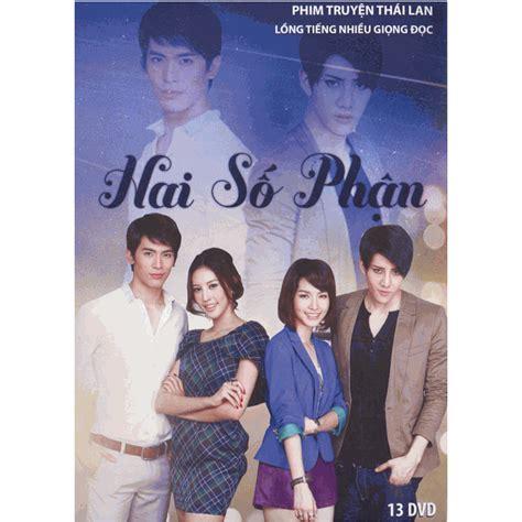 phim thai lan tieng nuoc mat cupith sez thai lan phim loan luan co tieng viet