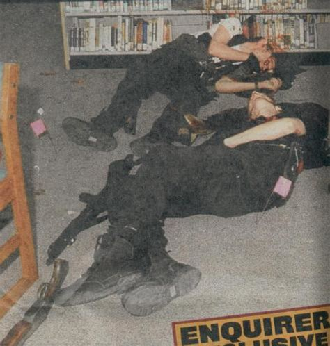 real scene photos columbine columbine victim s death scene pictures