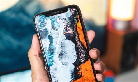how to fix dropped calls on iphone xs and xs max