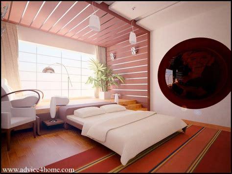 home designbedroom false ceiling design home decoration