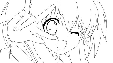 coloring page wallpaper yui coloring page hd wallpapers coloring page