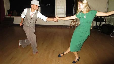 east coast swing lessons learn about the variety of classes available at the