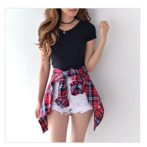 easy   outfits  college myschooloutfitscom