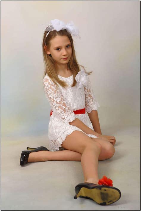 teen model tv elona teen model tv elona teen modeling tv elona candydoll model foto