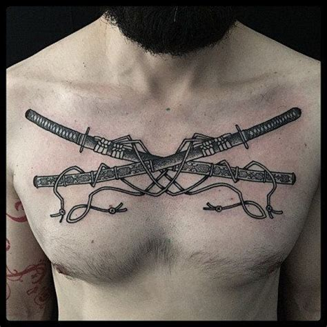 idle hands tattoo 60 best amazing tattoos and images on