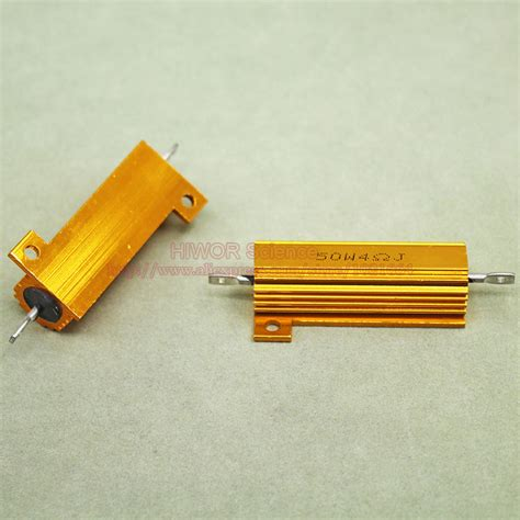 buy resistors bulk bulk resistors for sale 28 images button trimmer capacitor 28 images bulk components on