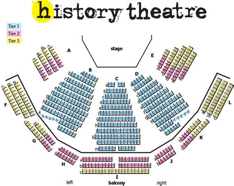 theatre seating chart history theatre seating chart theatre in minneapolis