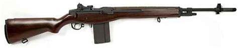 Jual Airsoft Gun Winchester jual airsoft gun murah berkualitas airsoft gun org 187 m14 senjata resmi us army sebelum m16
