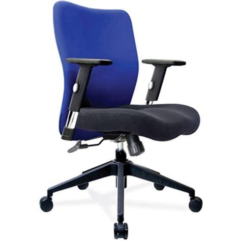 Kursi Kantor Donati jual kursi kantor donati veris 2 n murah harga spesifikasi