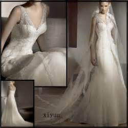 best wedding ideas lace wedding dresses collection