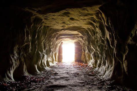 grotte de la chambre d amour grotte dans la falaise de molasse 224 hauterive photos