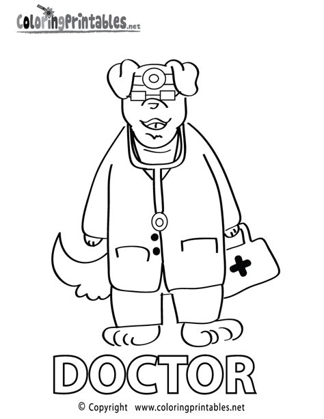 printable doctor coloring page free print doctor who coloring pages