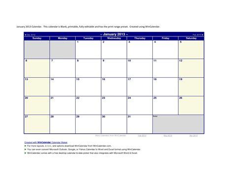 June 2018 Page 2 Template Calendar Design Microsoft Outlook Calendar Templates