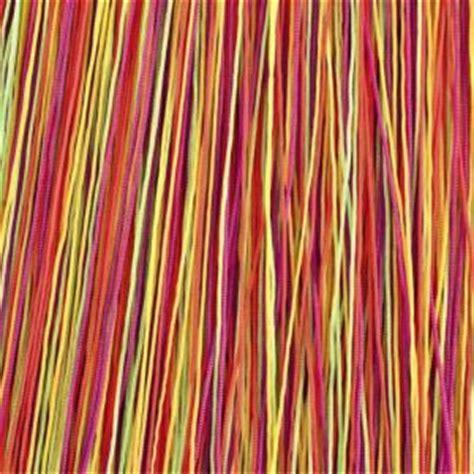 rideau fil multicolore comparer 15 offres