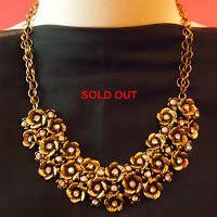 Kalung Brazillian Ethnic 1 zoya s gallery ethnic accessories neklace