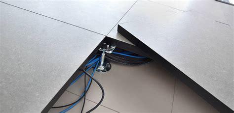 pavimenti sopraelevati pavimenti sopraelevati flottanti ufficiostile