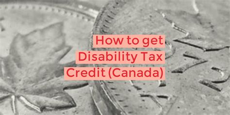 Disability Tax Credit Forms Bc canadian disability tax credit ostomy tips veganostomy