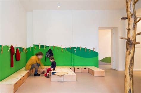 inspiring school interior design in germany commercial interior design news mindful design