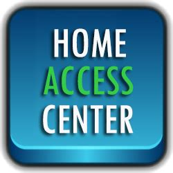 new trier home access center
