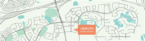 home and design expo calgary 100 home design show calgary calgary condo