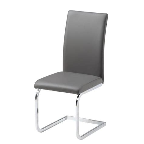 table chaise pas cher maison design wiblia
