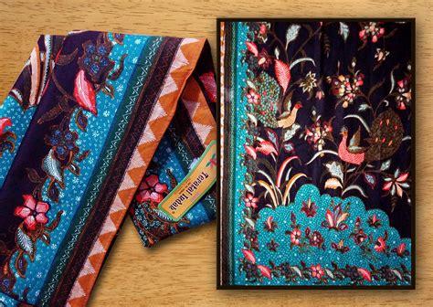 Kain Batik Batik Handprint 41 jual kain batik jogja cibulan batik ti jogja