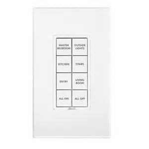 pretty home depot light switch on insteon lighting