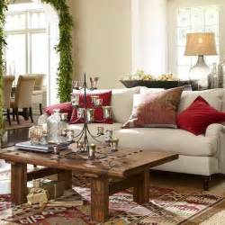 Persian Rug Living Room Ethnic Interior Decorating Ideas Integrating Turkish Rugs