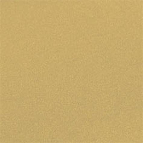 gold color hex gold color rgb 159 143 83 hex 9f8f53 on brand